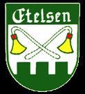 Schützenverein Etelsen e.V.